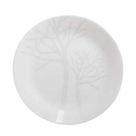 """Livingware™ Frost 10"""" Plate"""