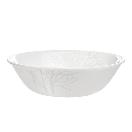 Livingware™ Frost 1-qt Serving Bowl