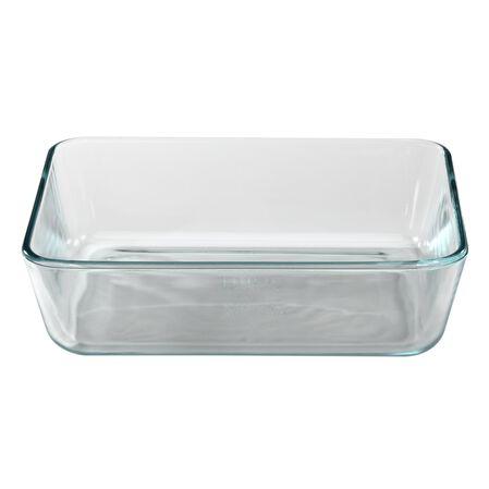 6 Cup Storage Dish
