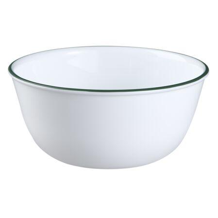 Impressions™ Callaway 28-oz Bowl