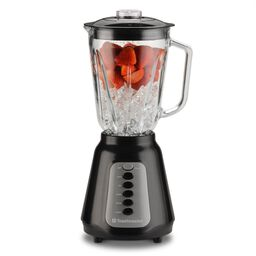 5 Speed Blender