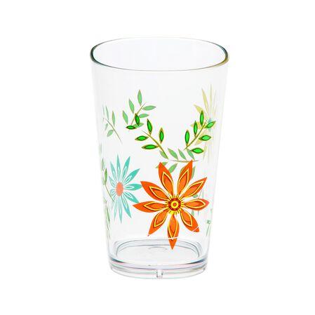 Coordinates® Happy Days 8-oz Acrylic Drinkware