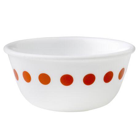 Spot On 6-oz Bowl by Corelle®