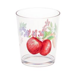 Coordinates® Chutney 14-oz Acrylic Drinkware
