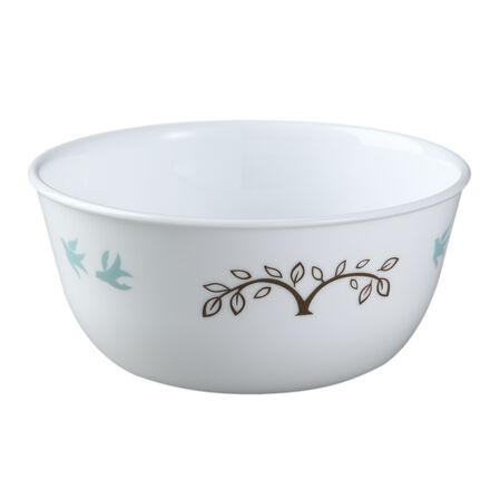 Livingware™ Tree Bird 28-oz Bowl