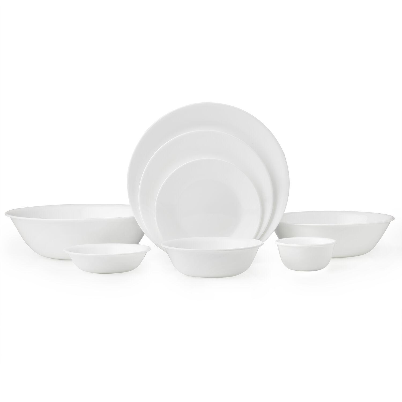 Corelle | Pyrex | CorningWare | Chicago Cutlery | Official Site