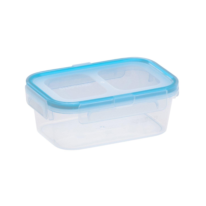 Snapware 174 Airtight Food Storage 2 Cup Rectangular