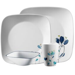 Square™ Dalena 16-pc Dinnerware Set