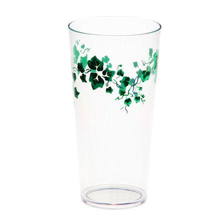 Coordinates® Callaway 19-oz Acrylic Glass