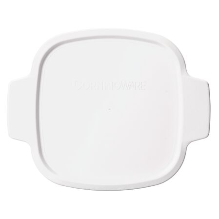 Stovetop™ 1.5-qt Square Plastic Lid