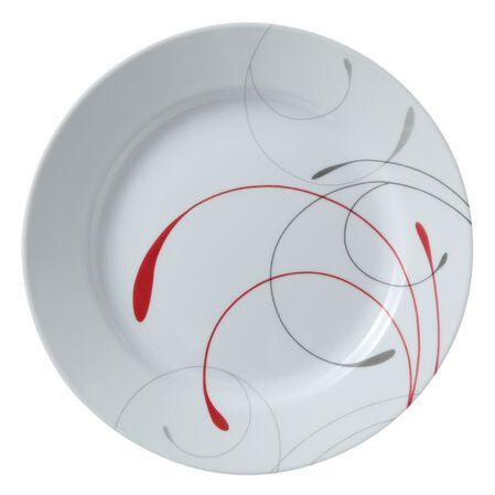 "Impressions™ Splendor 8.5"" Plate"