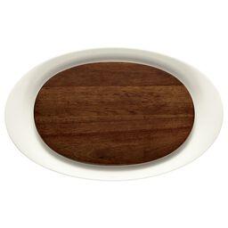 Trivet & Serving Platter