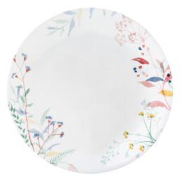 """Boutique™ Monteverde 10.25"""" Plate"""
