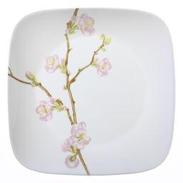 """Square™ Cherry Blossom 10.5"""" Plate"""