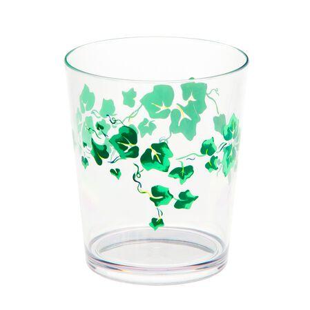 Coordinates® Callaway 14-oz Acrylic Drinkware