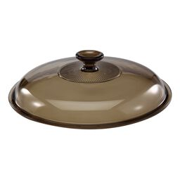 5L Dutch Oven Glass Lid