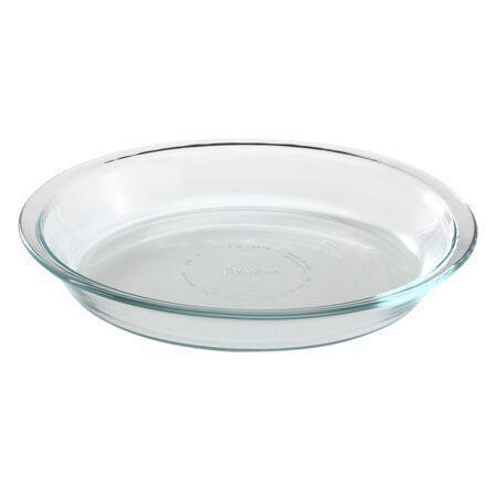 "Basics 9"" Pie Plate"