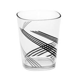 Coordinates® Urban Arc 14-oz Acrylic Drinkware