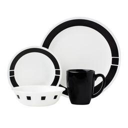 Corelle® Discount Dinnerware Sets – Shop World Kitchen