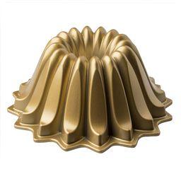 Nordic Ware® Lotus 5 Cup Bundt Pan