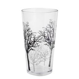 Coordinate® Timber Shadows 19-oz Acrylic Drinkware