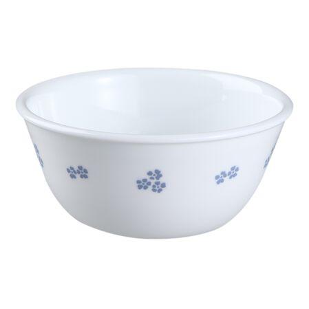 Livingware™ Secret Garden 12-oz Bowl