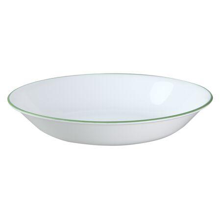 Impressions™ Shadow Iris 20-oz Bowl