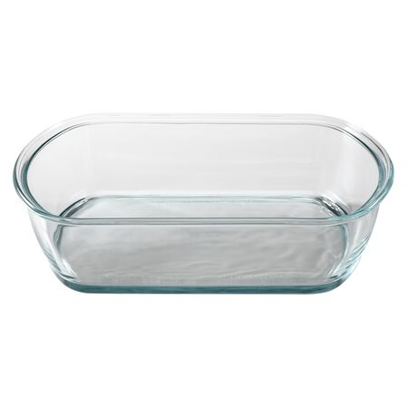 Pro 3-qt Rectangular Dish