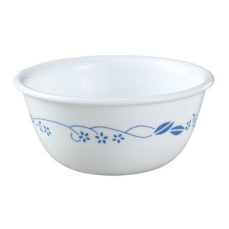 Livingware™ Provincial Blue 6-oz Bowl