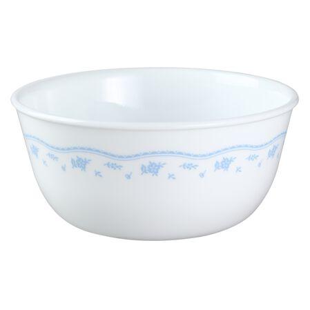 Livingware™ Morning Blue 28-oz Bowl