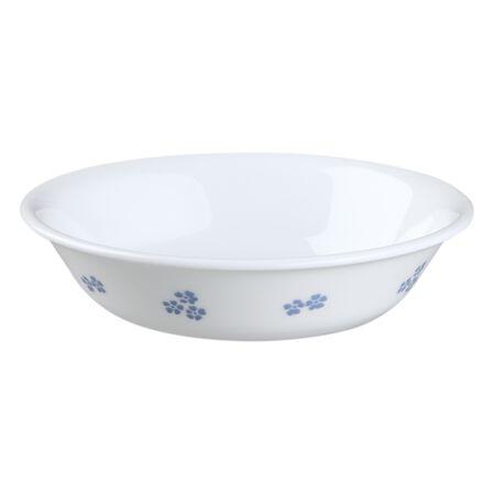 Livingware™ Secret Garden 10-oz Bowl