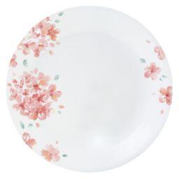 """Boutique™ Adoria 10.25"""" Plate"""
