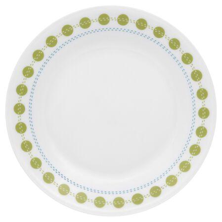 """Livingware™ South Beach 6.75"""" Plate"""