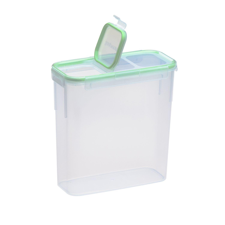 Snapware 174 Airtight Food Storage 15 3 Cup Rectangular Slim