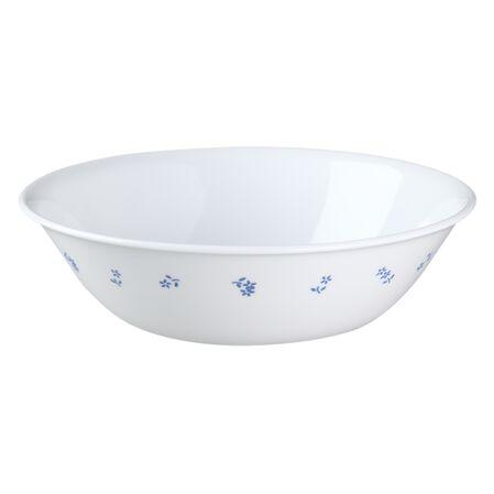 Livingware™ Provincial Blue 1-qt Bowl
