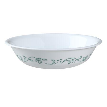 Livingware™ Country Cottage 10-oz Bowl