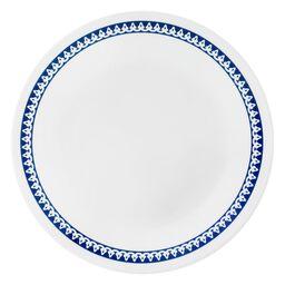"""Boutique™ Porto Calle 6.75"""" Plate"""