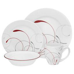 Impressions™ Splendor 16-pc Dinnerware Set