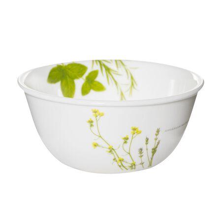 Livingware™ European Herbs 12-oz Bowl
