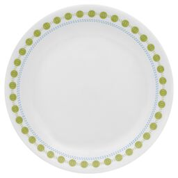 "Livingware™ South Beach 8.5"" Plate"
