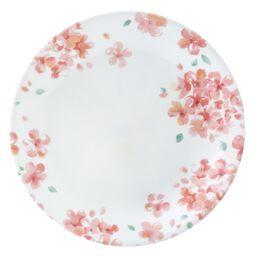 """Boutique™ Adoria 8.5"""" Plate"""
