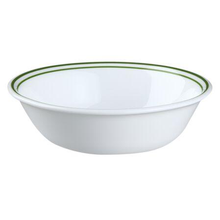Livingware™ Spring Pink 18-oz Bowl