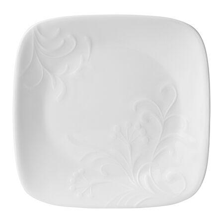 """Boutique™ Cherish 6.5"""" Plate"""