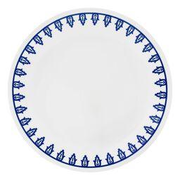 """Boutique™ Porto Calle 8.5"""" Plate"""