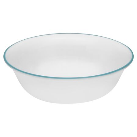 Livingware™ South Beach 18-oz Bowl