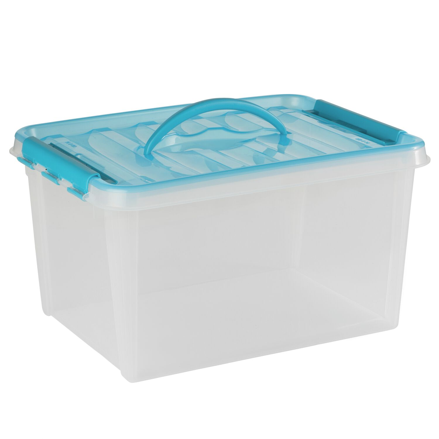 Snapware smart store 16 x 9 home storage container for Smart house container