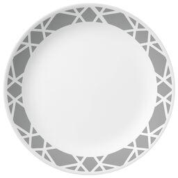 """Livingware™ Modena 10.25"""" Plate"""