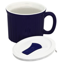 Colours® Pop-Ins® Twilight 20-oz Mug w/ Vented Lid