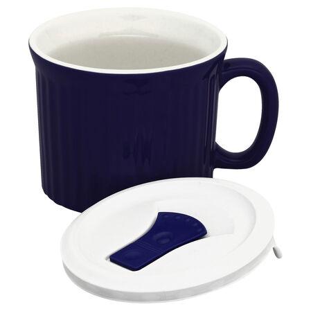 Colours® Pop-Ins® Twilight 20-oz Mug w/ Vented Lid