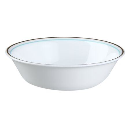Livingware™ Tree Bird 18-oz Bowl